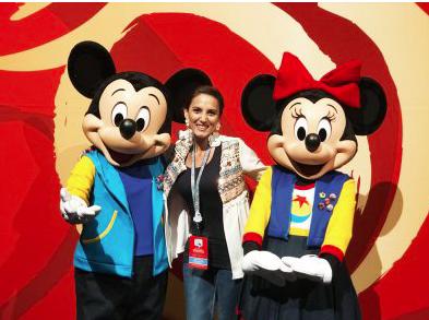 Los mejores tips para su viaje a Disney