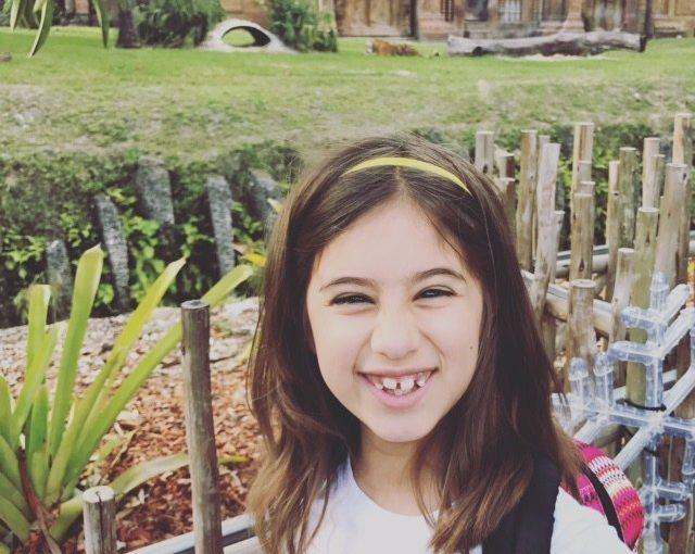 Actividades para el verano en Miami con niños