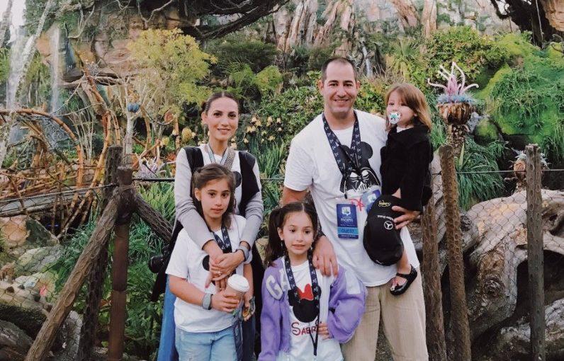 Tips para su visita a Disney